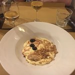 Photo of Osteria Io e Simone
