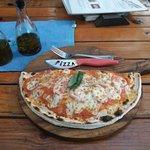 "Photo of Pizzeria  ""Pizza Italia"""