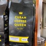 Photo de Cuban Coffee Queen