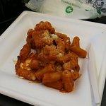 Foto de Pasta Chef Monti - Street Food Gourmet