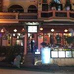 ภาพถ่ายของ Fansipan Restaurant