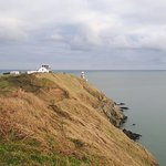 Photo of Howth Hills