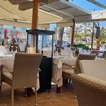 Photo of Restaurante Botavara