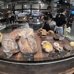 Abaca Baking Company의 사진