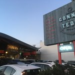 Photo of Connie & Ted's