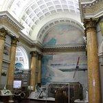 Музей и мы