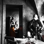 Fotografie: Tavern U Krale Brabantskeho
