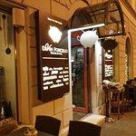 Photo de Divin Porcello - Budapest