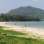 Photo of Nai Yang Beach