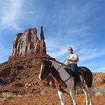 Foto de Sacred Monument Tours
