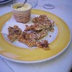 Photo of Antica Osteria Le Piere