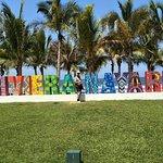 Foto de Playa de Nuevo Vallarta
