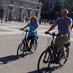 Foto de Bravo Bike