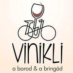 Photo of Vinikli