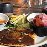 Foto de La Esperanza Restaurant & Bar