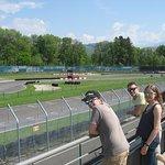 Φωτογραφία: MK Circuit - Karting