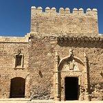 Foto de Conjunto Monumental de La Alcazaba