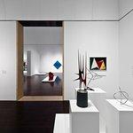 Billede af The Blanton Museum of Art