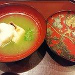 ภาพถ่ายของ Gion Tozan Tsujihana