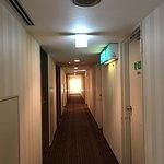 나가사키 워싱턴 호텔