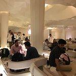 صورة فوتوغرافية لـ Haft Kahn Restaurant Complex