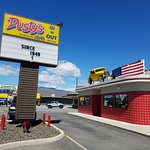 Dusty's In-N-Out의 사진