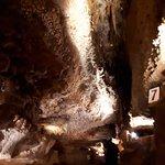 Les Grottes de Maxange照片