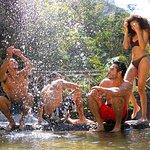 صورة فوتوغرافية لـ Edenva Parque Ecoturistico