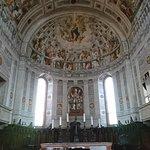 صورة فوتوغرافية لـ Verona's Cathedral (Duomo)