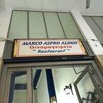Foto van Aspro Alogo