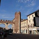 I Portoni della Bra의 사진