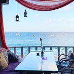 Photo de The Home Agia Pelagia