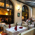 Restaurant Sperlの写真