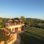 Foto de Quinta dos Poetas, Nature Hotel & Apartments
