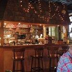 Bar area Jakobusklause