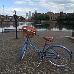 Foto di Tally Ho! Cycle Tours