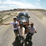 Photo of Mustafa Morocco Tours