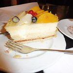 Foto de Cafe Maldaner