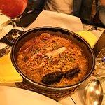 Foto de Restaurante Arume