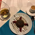 Side Ocakbasi Restaurant Φωτογραφία
