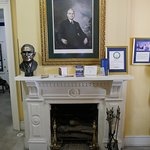 Foto de Harry S. Truman Little White House