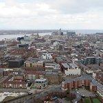 ภาพถ่ายของ Liverpool Cathedral