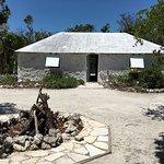 Foto de Crane Point Museum & Nature Center