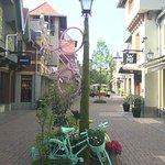 Photo of Wertheim Village