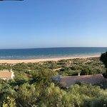 Photo de Guarita Terrace
