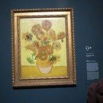Sunflowers1889