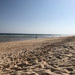 Photo of Praia Verde