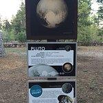Foto de Lowell Observatory