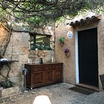 Photo of Restaurant Es Moli de Santanyi