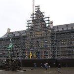 صورة فوتوغرافية لـ Stadhuis